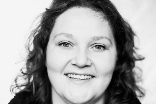 Cornelia Köller, Sozialpädagogin